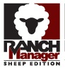 ranchmanager