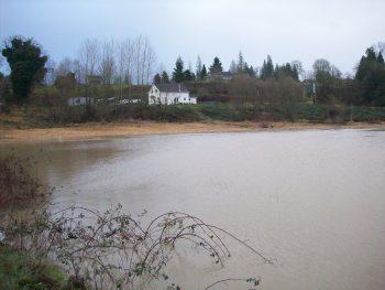 houseonhill
