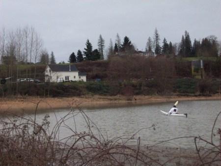 kayakinginpasture