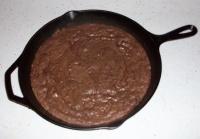 browniesinskillet
