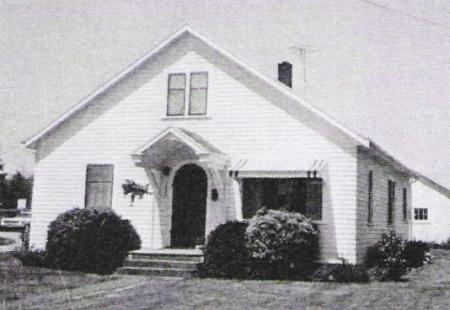 1973-photo