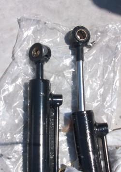 HydraulicArm