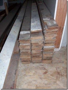 WoodStack1