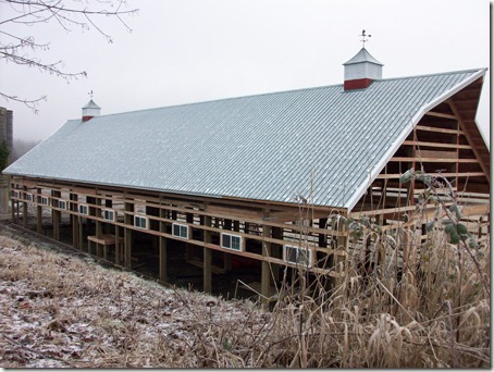 frostyRoof