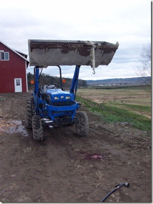 Tractor_thumb[1]